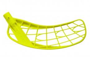 100  290x 6131100 yellow ULTRA BLADE