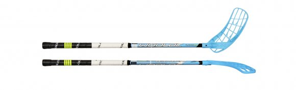 106  580x 6141016 WOOLOC PLAYER 32 blue JR PLAYER 3.2 BLUE JR
