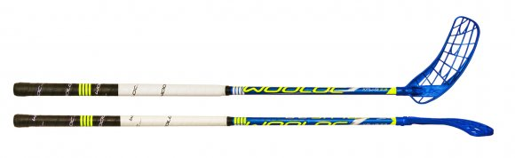 118  580x WOOLOC X PLUS 29 blue oval X PLUS 2.9 BLUE