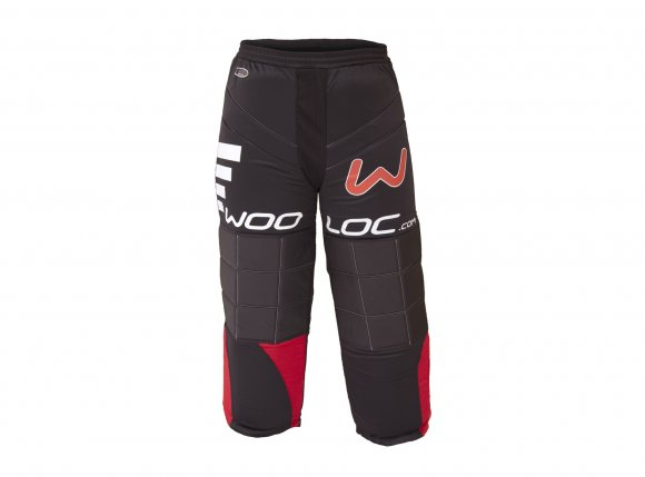61  580x pants2 ROCKET GOALIE PANTS junior