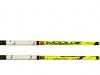 thumbs WOOLOC FORCE 32 neon yellow JUNIOR FORCE 3.2 YELLOW JR