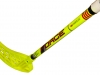 thumbs detaily force jr FORCE 3.2 YELLOW JR