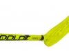 thumbs detaily force jr 1 FORCE 3.2 YELLOW JR