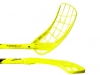 thumbs forcejr FORCE 3.2 YELLOW JR