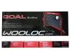 thumbs 6112201 wooloc goal2 GOAL 60x90